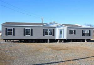 Double wide mobile homes in addition luxury triple wide mobile homes
