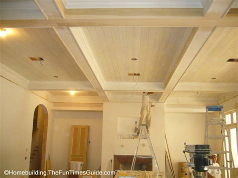 what is a coffered ceiling 1000 images about ideas to think about while building on