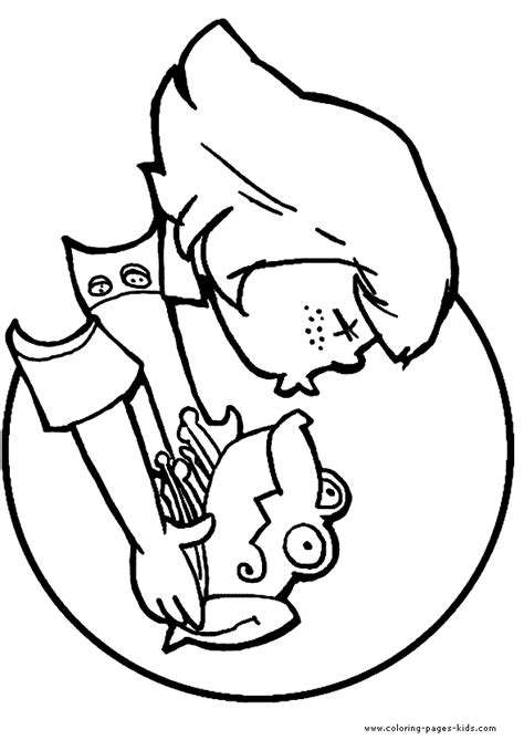 kissing frog coloring page kissing the frog king color clipart panda free clipart