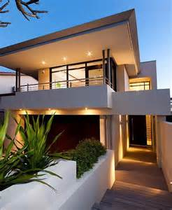 Modern Design House by Modern House Design Tips And Design Ideas