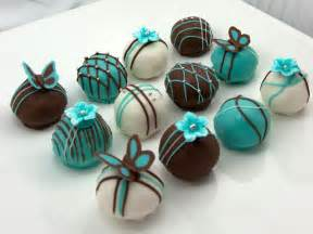 kugel kuchen what s creative sweet sensations cake balls