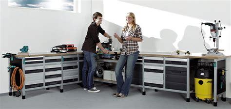 werkstatt in garage einrichten garage werkstatt einrichten hc38 hitoiro