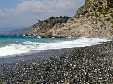 orgia en una playa nudista 0 1000 best images about 1 agua arena sol espa 241 a on