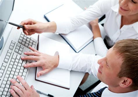 recruit business administration apprentice employers remit