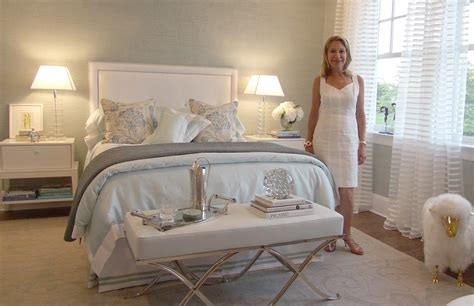 showhouse bedroom ideas bravo check out exclusive kdh photos of the 2011