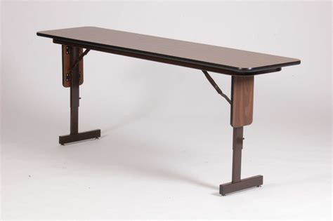 adjustable height desk legs adjustable height table to fit your comfort