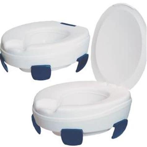 toilettenaufsatz bidet toilettenaufsatz als wc erh 246 hung