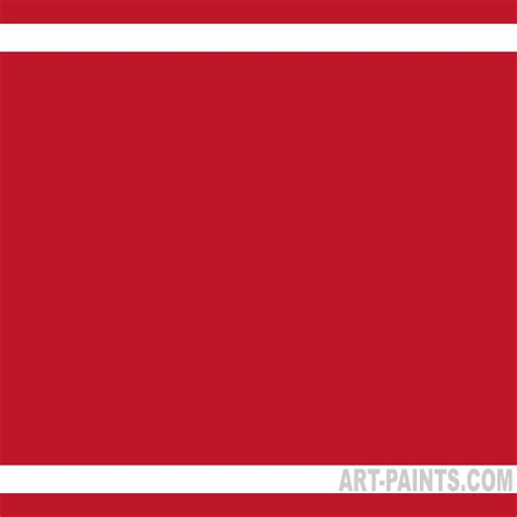 fire engine red color picture fire engine red mid range 1100 series ceramic paints c