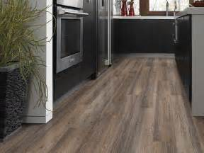 Vinyl Flooring In Basement Luxury Vinyl Plank Resilient New Market 6 0145v Breckenridge Flooring By Shaw Sweet