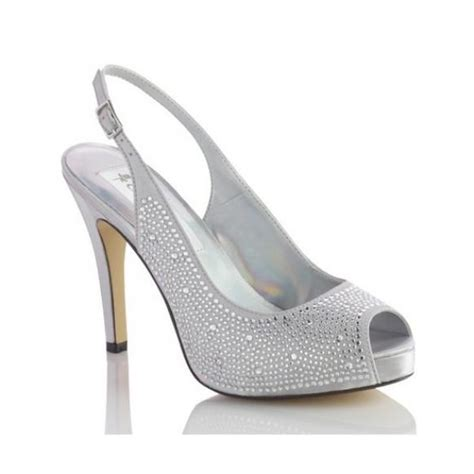 comfortable bride shoes fashionable wedding shoes chic and comfortable wedding