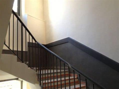 Comment Peindre Une Cage D Escalier Tournant by Peinture Cage Escalier Peinture Cage D Escalier