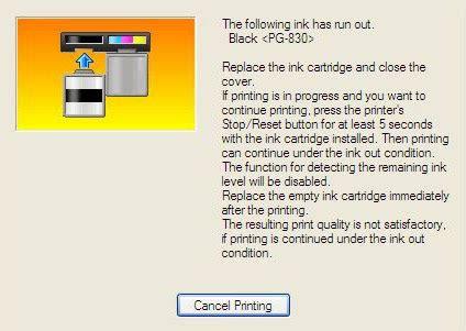 download resetter printer mx 397 cara reset low ink printer canon mx 397
