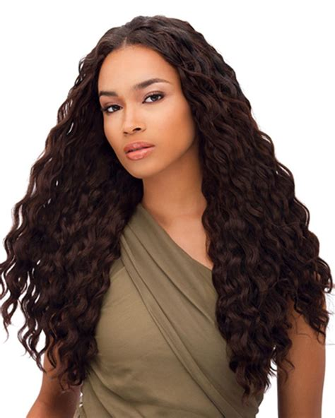 Brazilian Hair Weave Pictures | brazilian hair weave make your hair stylish