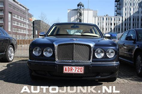 buy car manuals 2009 bentley arnage engine control 2009 bentley arnage throttle body repair work repair manual 2009 bentley arnage service manual