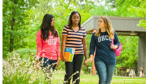 Uhcl Mba by Học Chương Tr 236 Nh Thạc Sỹ Mỹ Với đại Học Houston Clear
