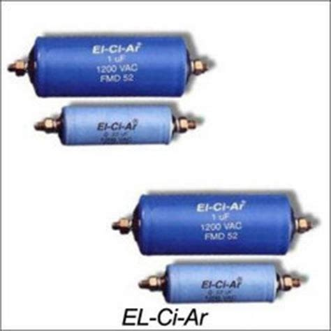 capacitor manufacturer in maharashtra axial capacitor suppliers manufacturers dealers in mumbai maharashtra