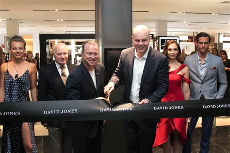 28 best david jones wollongong hours first customers