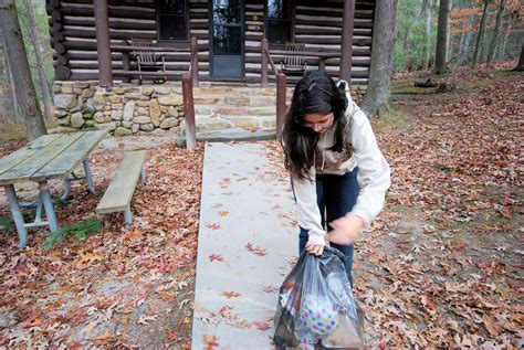 Cabin Cleaner Description by File Cabin Clean Up 8208551351 2 Jpg Wikimedia Commons