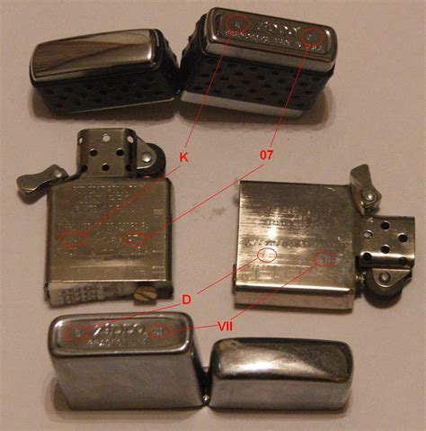 Original Zippo By file zippo find out made in jpg wikimedia commons
