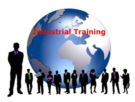 training  udaipur internship  udaipurtraining