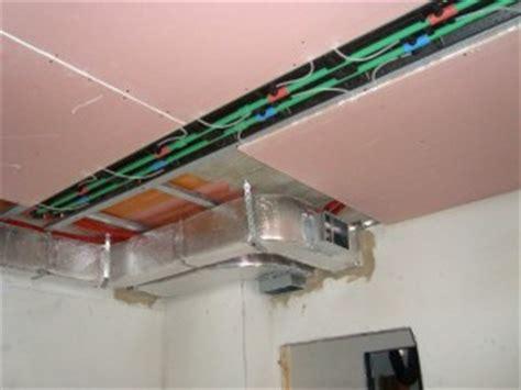 riscaldamento a soffitto costo riscaldamento