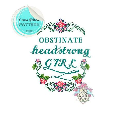 obstinate heart jane austen a biography 1000 images about jane austen style cross stitch on