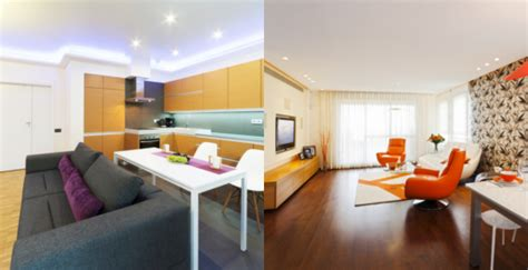 difference between studio and 1 bedroom differences between a studio and one bed silverdoor