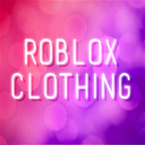 Sweater Switer Roblox 2 roblox clothing makers roblox