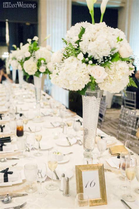 classic elegance wedding theme elegantwedding ca