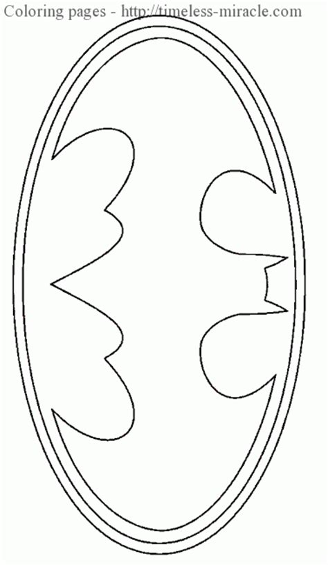 batman logo coloring pages printables toxic batman symbol coloring pages coloring pages