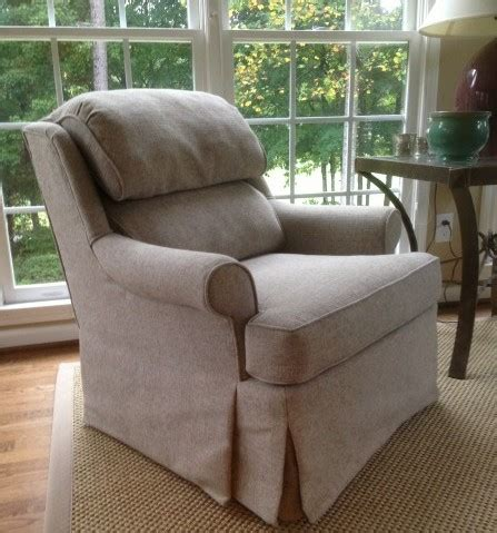 upholstery virginia beach before and after reupholster your furniture for a new look