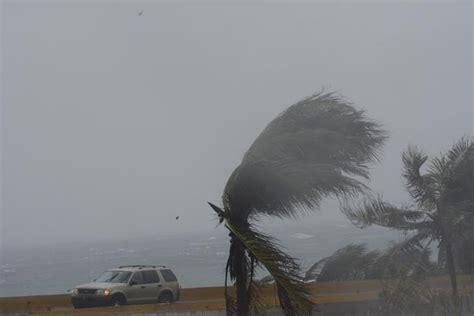 la tormenta la rueda 8448034740 la tormenta erika deja 7 345 desplazados y 823 viviendas afectadas
