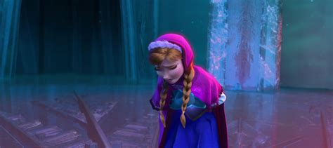 anna s frozen fatherhood hang together