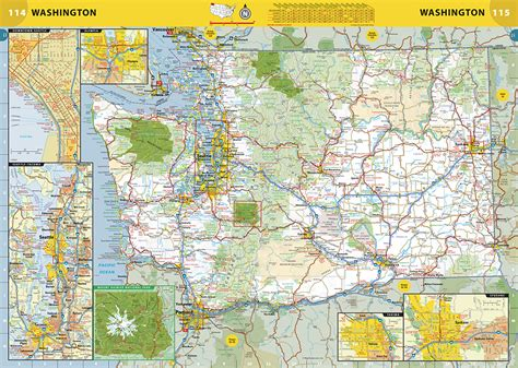 Pdf National Geographic Road Atlas Adventure by National Geographic Road Atlas Adventure Edition