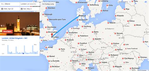 most alliance airlines california to europe low fares today for travel