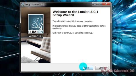 descargar tutorial lumion descargar e instalar lumion pro 3 crack 1 link hd