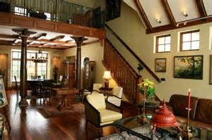 American Country Style Interior Design - british colonial style home evokes an exotic vibe home amp garden nwitimes com