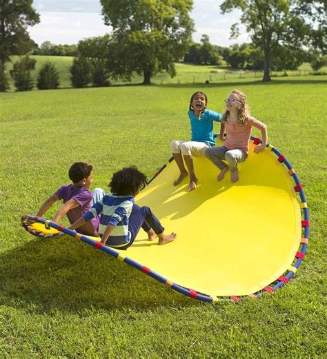 backyard for toddlers unique outdoor toys for kids homeminecraft