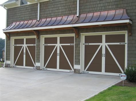 craftsman garage door craftsman garage doors craftsman garage atlanta by