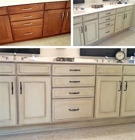 how to distress kitchen cabinets with chalk paint antiquing cabinets with chalk paint cabinets matttroy