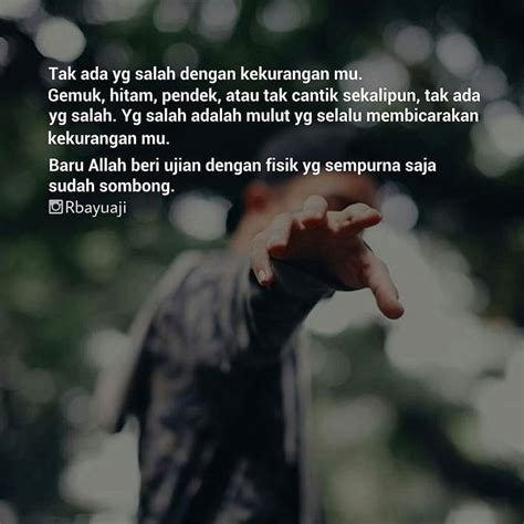 17 best images about kata bijak on ps and quran