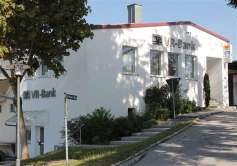 vr bank arnstorf immobilien immobilienverwaltung in dietersburg infobel
