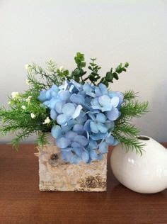 flower box bouquet it s a boy new babies baby boy and