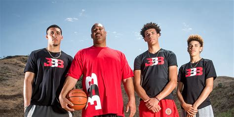 big brand big baller brand archives weartesters
