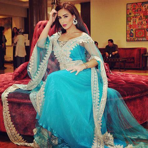 Caftan Robe Soire 2016 | robe de soiree 2016 aso ebi style abaya dubai kaftans