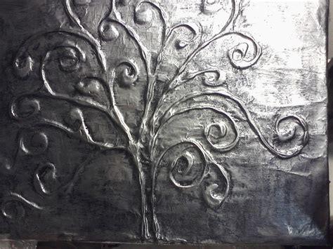 aluminum foil crafts for 2013 52 weeks of arts crafts week 6 aluminum