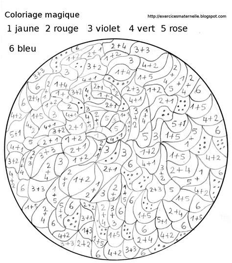 Coloriage Magique Les Beaux Dessins De Autres 224 Imprimer