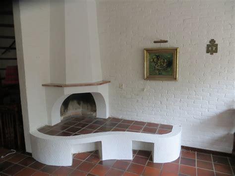 Open Haard Strak by Open Haard Strak Verwarming Het Huis Met Brandhout