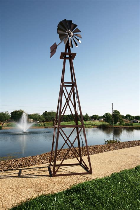 backyard windmills for sale sale outdoor water solutionslarge bronze powder coated