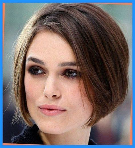 hairdos for with square shaped cool short hairstyles cool shorts and square faces on